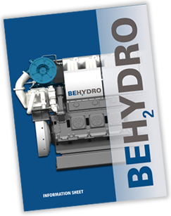icon download folder BeHydro